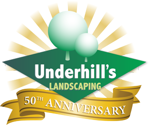 Underhill's Landscaping